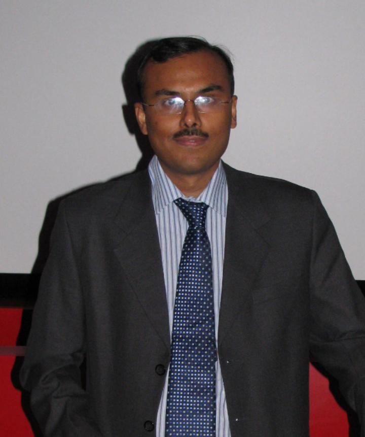 Dr Shaishav Sakhidas I Matulya Ent Hospital
